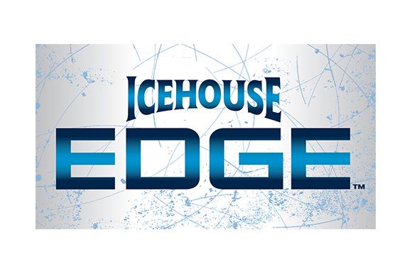 Icehouse Edge Logo