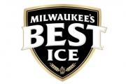 Milwaukee's Best Ice Logo