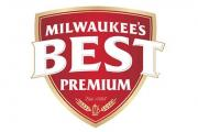 Milwaukee's Best Logo