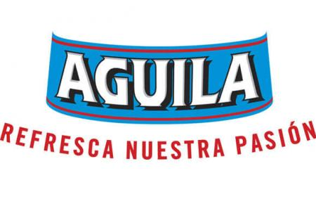 View Aguila beer information