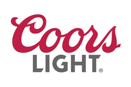 View Coors Light beer information