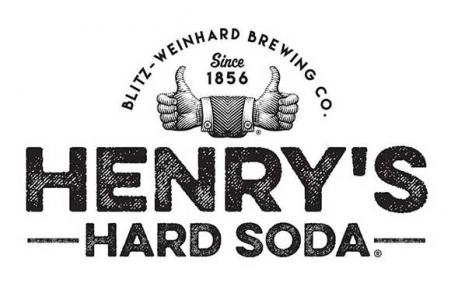 Visit Henrys Hard Soda site