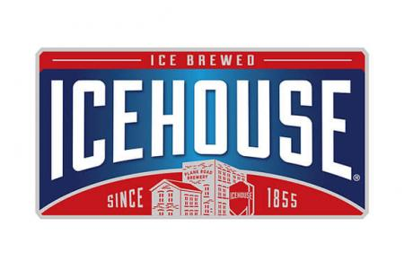 View Icehouse details