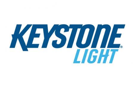 View Keystone beer information