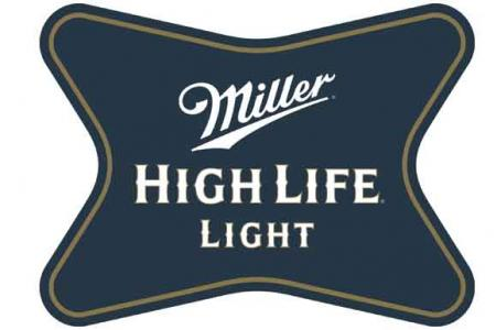 View Miller High Life Light details