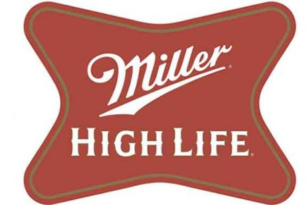 View Miller High Life beer information