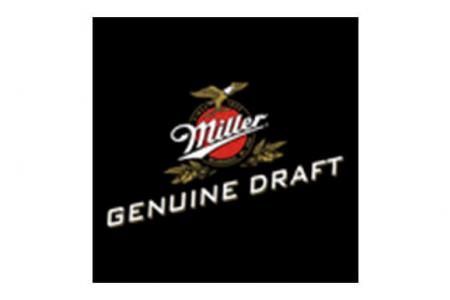 View Miller Genuine Draft details