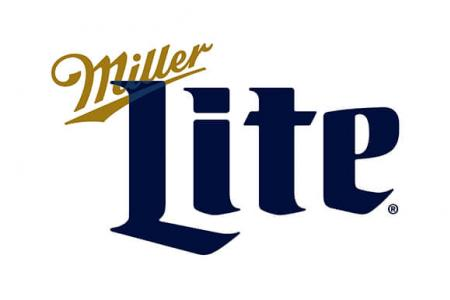 View Miller Lite beer information