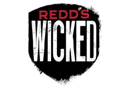 Visit Redd's Wicked site