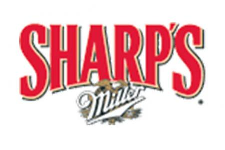 View Sharp's details