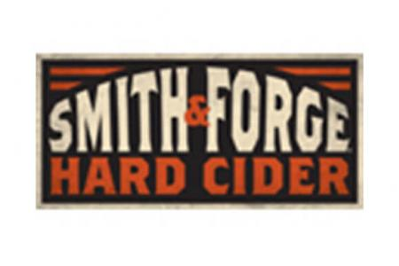 View Smith & Forge Hard Cider details