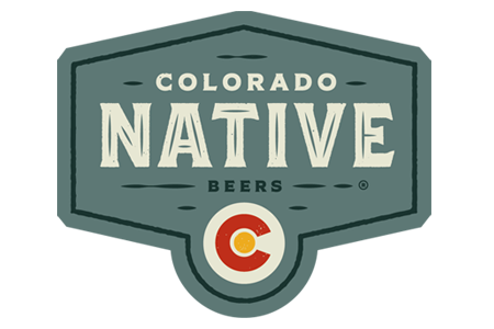 Visit Colorado Native site