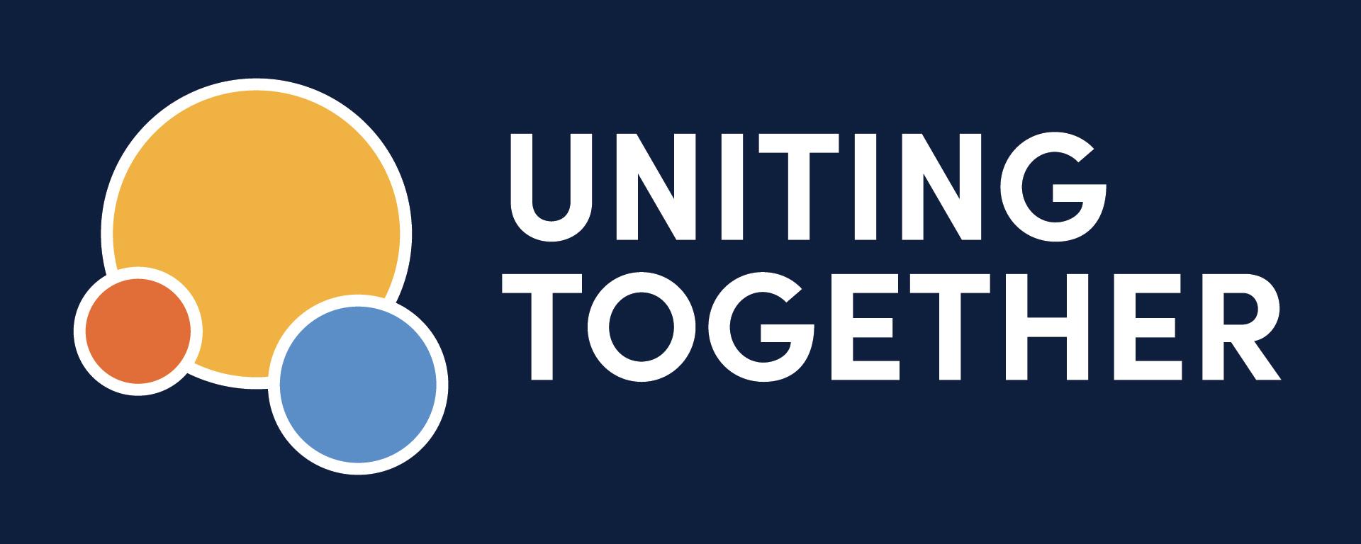 Uniting Together
