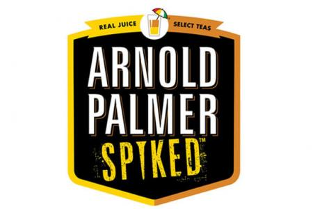 View Arnold Palmer Spiked details