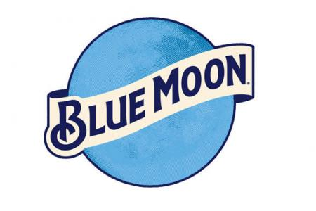 Visit Blue Moon site