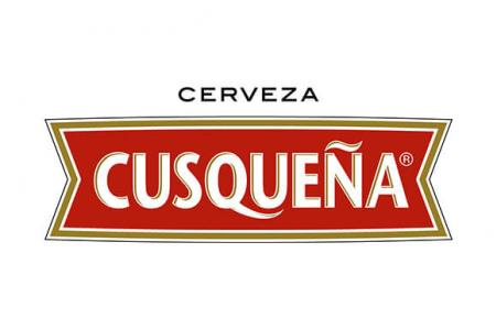 View Cusquena details
