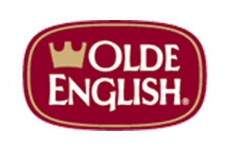 View Olde English 800 details