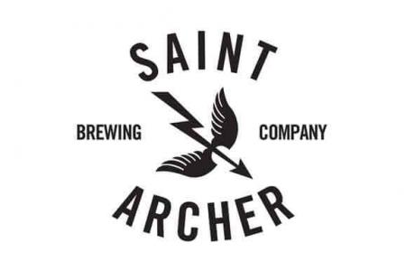 Visit Saint Archer site