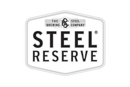 View Steel Reserve details