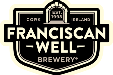 Franciscan-Well