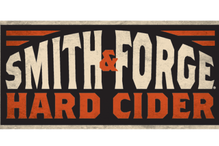 smith-forge-hard-cider