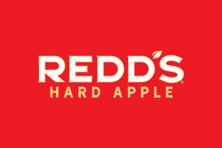 Redd's Hard Apple