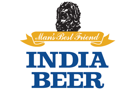 India Beer